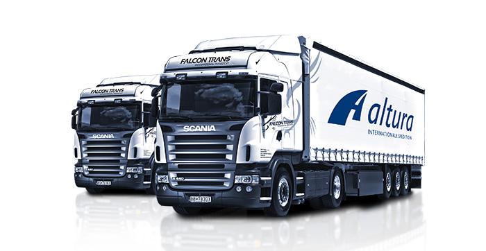 truck_ALTURA_(700x362)